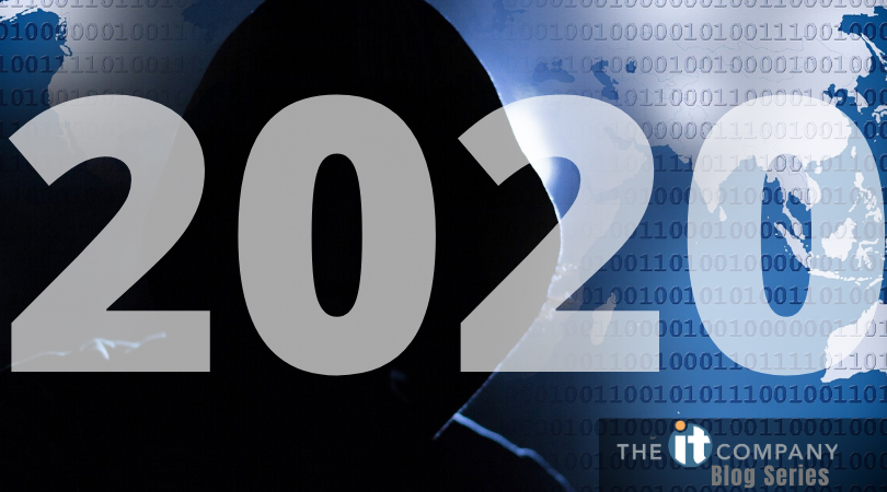 New Year, New Methods to Attack Office 365