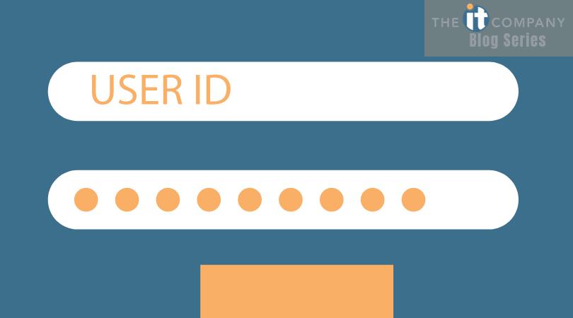 #1 Password Defense Against Cybercriminals