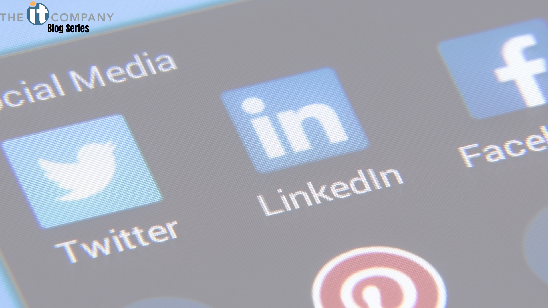 If You Are On LinkedIn... Your Data May Have Been Stolen