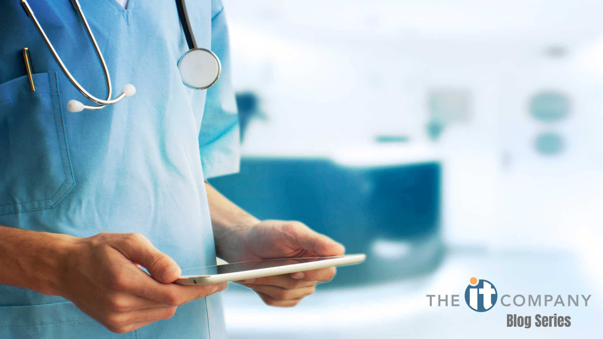 How Can You Use Healthcare Compliance Not Just as a Requirement, but as an Advantage?