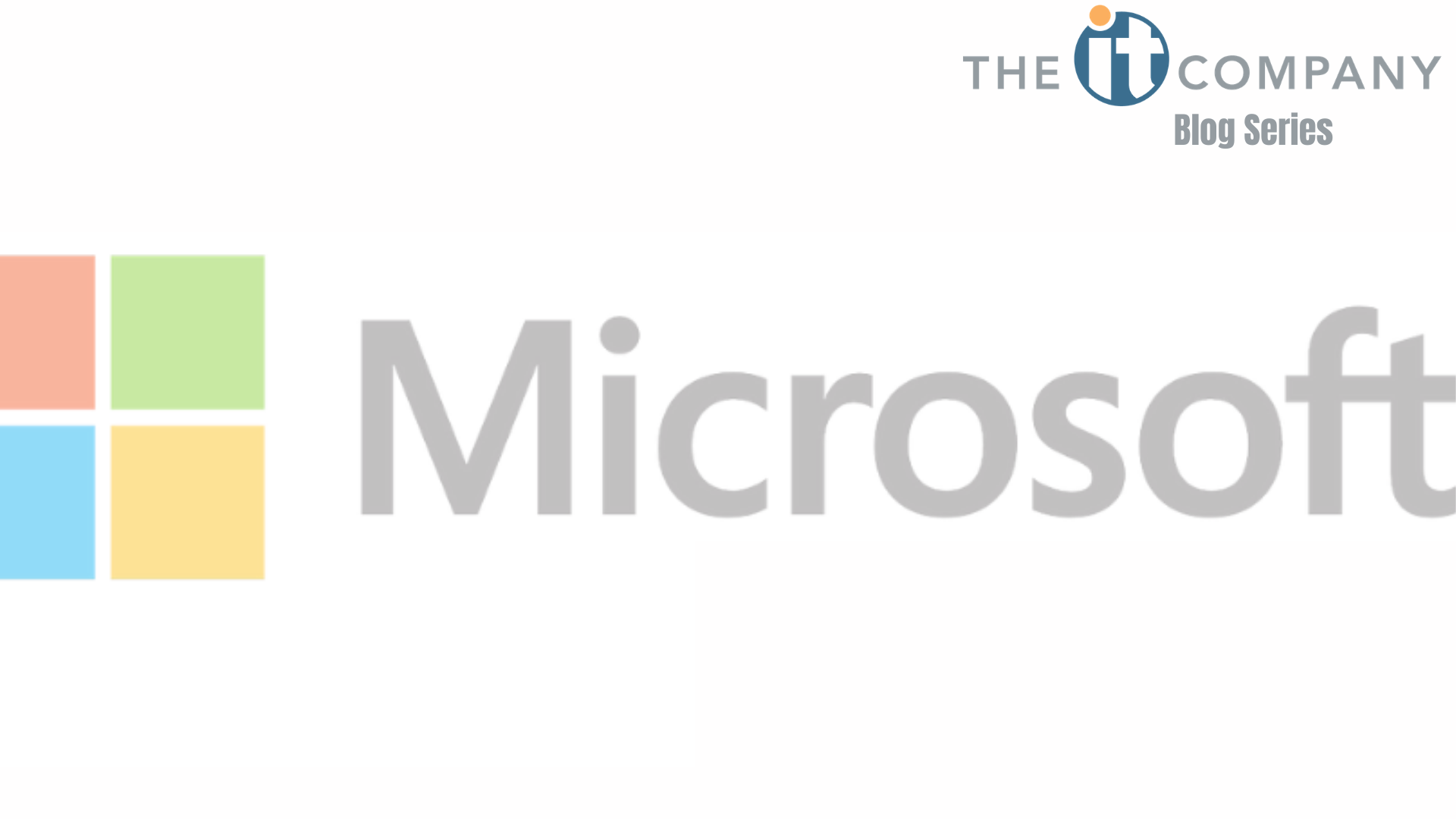 Microsoft 365 Recordings