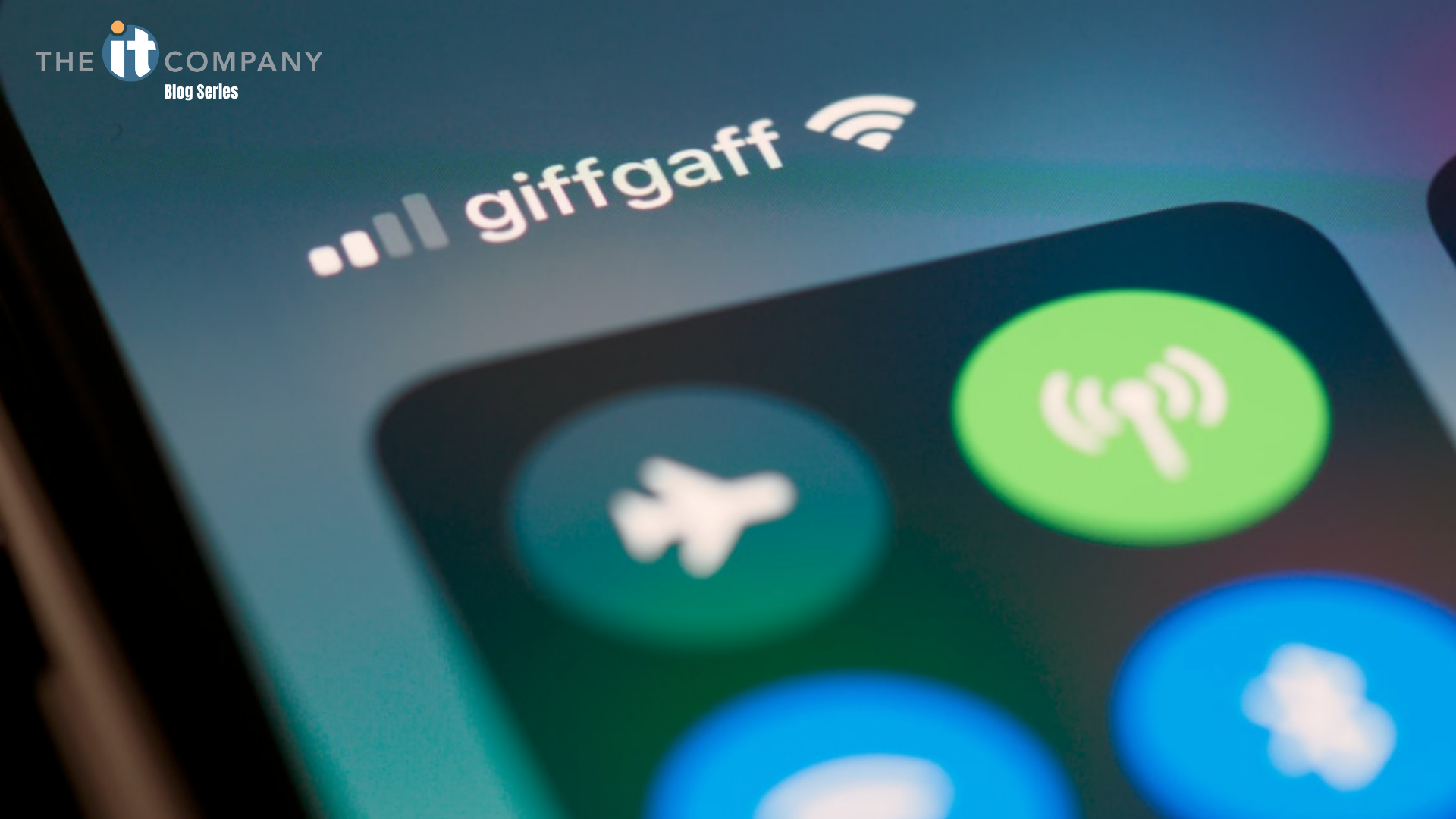 Are You Securing Your Home Wi-Fi?